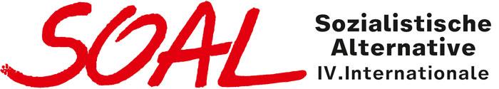 SOAL Logo